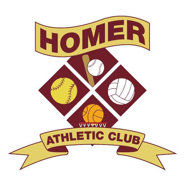 Homer Athletic Club company